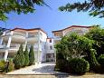 Apartments Stranići (Poreč) - 7105