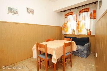 Apartment A-7106-b - Apartments Vabriga (Poreč) - 7106