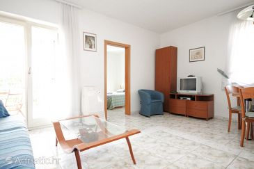 Apartment A-7113-b - Apartments Rovinj (Rovinj) - 7113