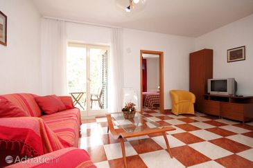 Apartment A-7113-d - Apartments Rovinj (Rovinj) - 7113