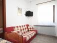 Dining room - Apartment A-7114-d - Apartments Umag (Umag) - 7114