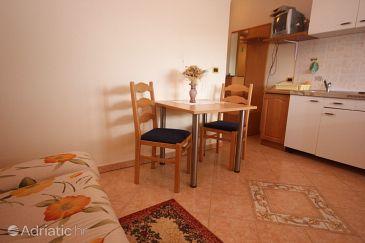 Apartment A-7115-b - Apartments Jadruhi (Središnja Istra) - 7115