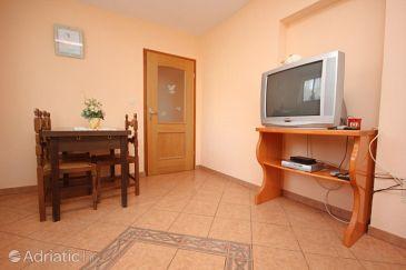 Apartment A-7116-a - Apartments Jadruhi (Središnja Istra) - 7116
