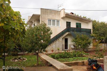 Property Tribunj (Vodice) - Accommodation 7117 - Apartments in Croatia.