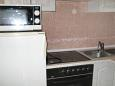 Shared kitchen - Room S-7126-b - Apartments and Rooms Umag (Umag) - 7126