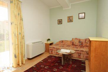 Apartment A-7128-c - Apartments Buići (Poreč) - 7128