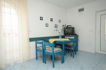 Apartment A-7129-a - Apartments Vrsar (Poreč) - 7129