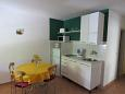 Kitchen - Apartment A-7129-b - Apartments Vrsar (Poreč) - 7129