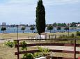 Terrace - view - Apartment A-7132-b - Apartments and Rooms Umag (Umag) - 7132