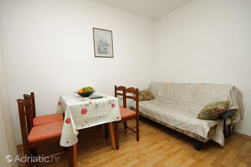 Apartment A-7137-a - Apartments Poreč (Poreč) - 7137