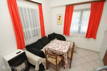 Apartment A-7137-b - Apartments Poreč (Poreč) - 7137