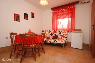 Apartment A-7138-a - Apartments Pula (Pula) - 7138