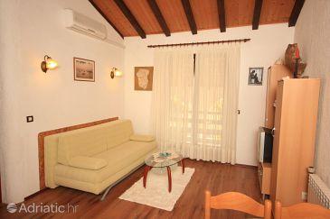 Apartment A-7139-a - Apartments Fažana (Fažana) - 7139