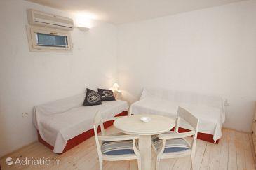 Apartment A-7141-a - Apartments Zambratija (Umag) - 7141