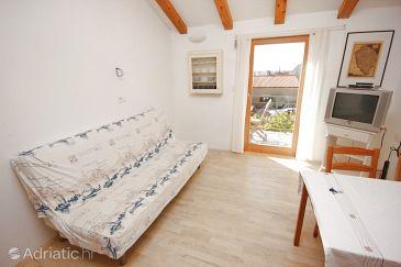 Apartment A-7141-c - Apartments Zambratija (Umag) - 7141