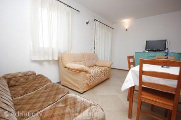 Apartment A-7142-b - Apartments Novigrad (Novigrad) - 7142