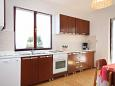 Kitchen - Apartment A-7144-a - Apartments Rovinj (Rovinj) - 7144