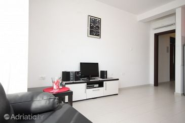 Apartment A-7146-a - Apartments Rovinj (Rovinj) - 7146