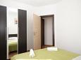 Bedroom 1 - Apartment A-7146-a - Apartments Rovinj (Rovinj) - 7146
