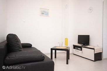 Apartment A-7146-f - Apartments Rovinj (Rovinj) - 7146