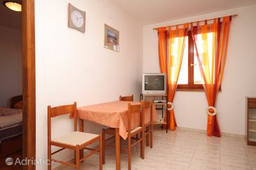 Apartment A-7153-b - Apartments Fažana (Fažana) - 7153