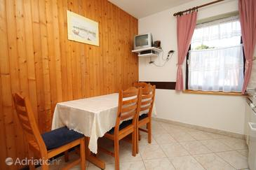 Apartment A-7154-a - Apartments Poreč (Poreč) - 7154