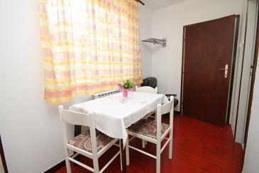 Apartament A-7157-b - Apartamenty Poreč (Poreč) - 7157