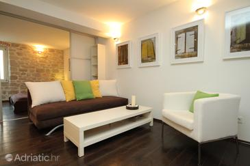Apartment A-7159-a - Apartments Rovinj (Rovinj) - 7159