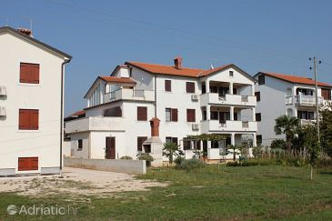 Property Finida (Umag) - Accommodation 7160 - Apartments in Croatia.