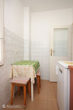 Apartment A-7164-a - Apartments Umag (Umag) - 7164