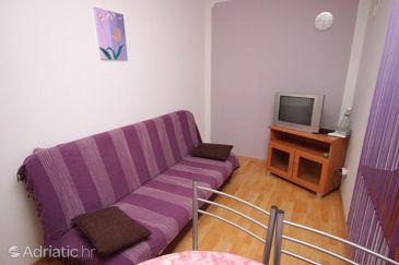 Apartment A-7165-b - Apartments Rožac (Umag) - 7165