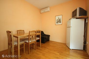 Apartment A-7165-c - Apartments Rožac (Umag) - 7165