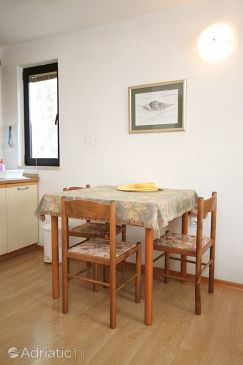 Studio flat AS-7174-b - Apartments Rovinj (Rovinj) - 7174