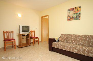 Apartment A-7175-a - Apartments Šumber (Središnja Istra) - 7175