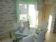 Dining room - Apartment A-7178-a - Apartments Pula (Pula) - 7178