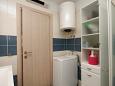 Bathroom - Apartment A-7178-a - Apartments Pula (Pula) - 7178