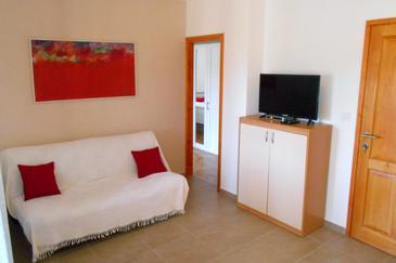 Apartament A-7179-a - Apartamenty Flengi (Poreč) - 7179