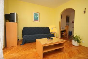Apartament A-7179-b - Apartamenty Flengi (Poreč) - 7179