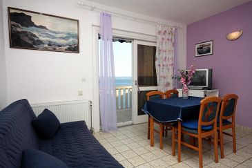 Apartament A-718-b - Apartamenty Puntinak (Brač) - 718