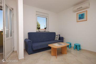 Apartment A-7180-a - Apartments Medulin (Medulin) - 7180