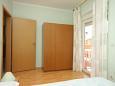 Bedroom - Apartment A-7183-c - Apartments Medulin (Medulin) - 7183