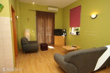 Apartment A-7183-d - Apartments Medulin (Medulin) - 7183