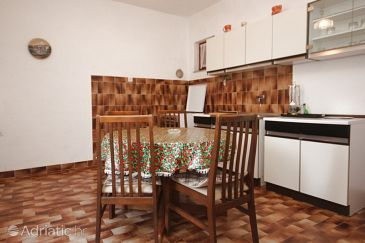 Apartment A-7188-d - Apartments Fažana (Fažana) - 7188