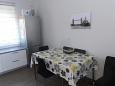 Dining room - Apartment A-7189-a - Apartments Umag (Umag) - 7189