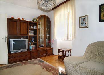Apartament A-719-b - Apartamenty Sutivan (Brač) - 719