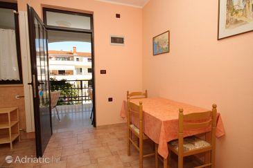 Apartment A-7195-b - Apartments Rovinj (Rovinj) - 7195