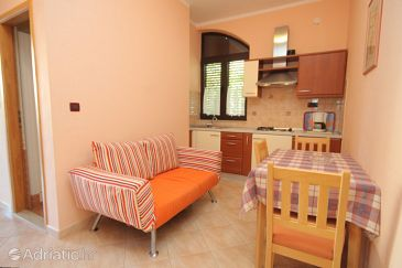 Apartment A-7195-e - Apartments Rovinj (Rovinj) - 7195