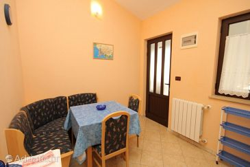 Apartment A-7195-g - Apartments Rovinj (Rovinj) - 7195