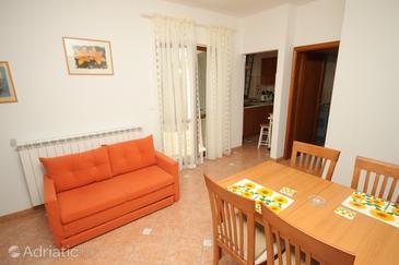 Apartment A-7197-a - Apartments Lindar (Središnja Istra) - 7197