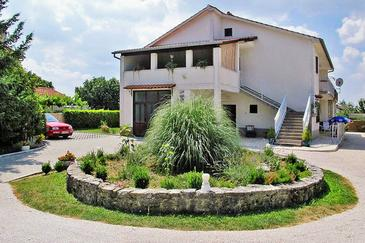Property Lindar (Središnja Istra) - Accommodation 7197 - Apartments with pebble beach.